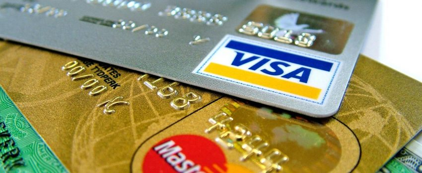 Credit-Card-Data-for-sale