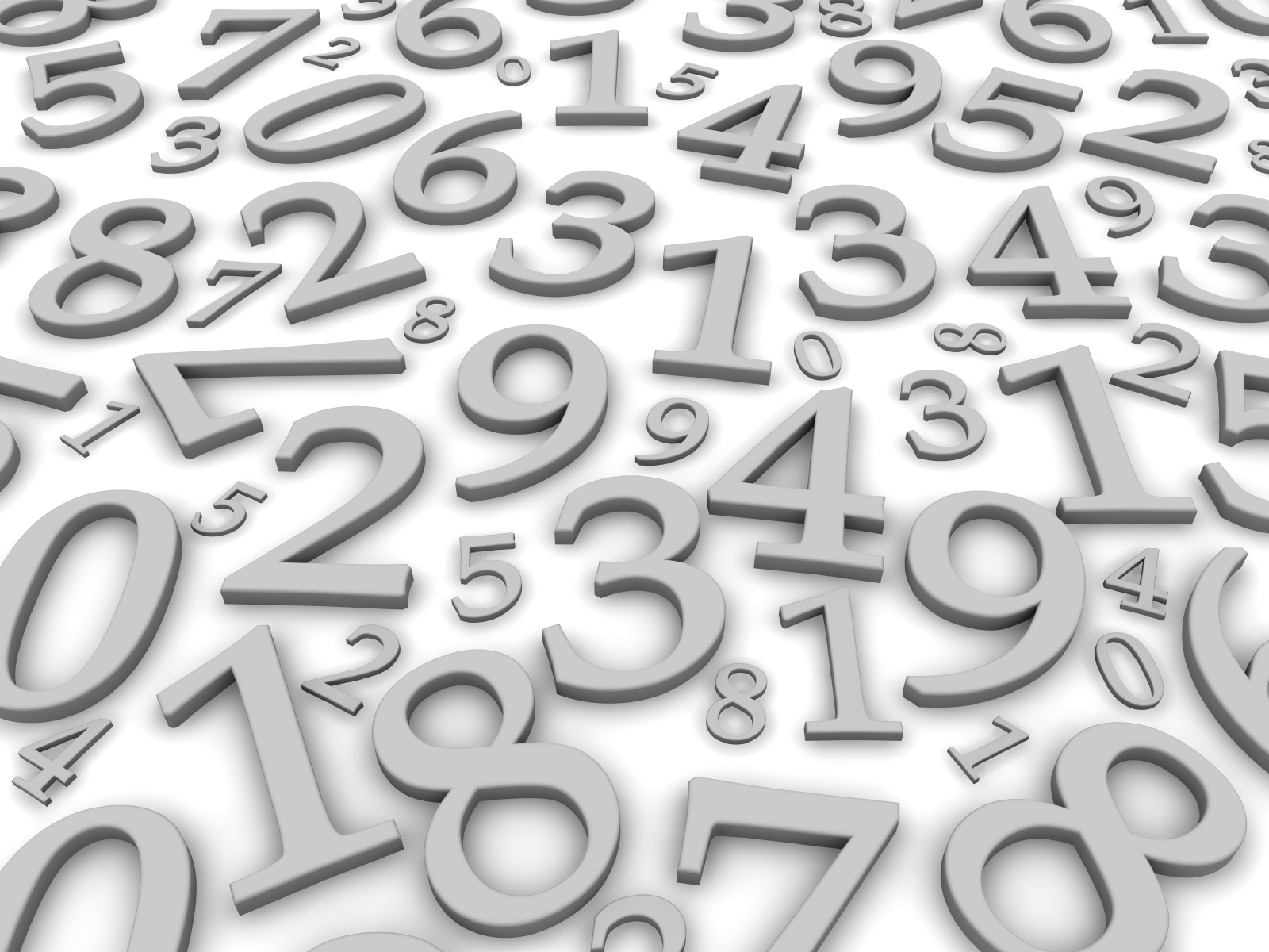 four numbers you need to know now jack v butterfield investment